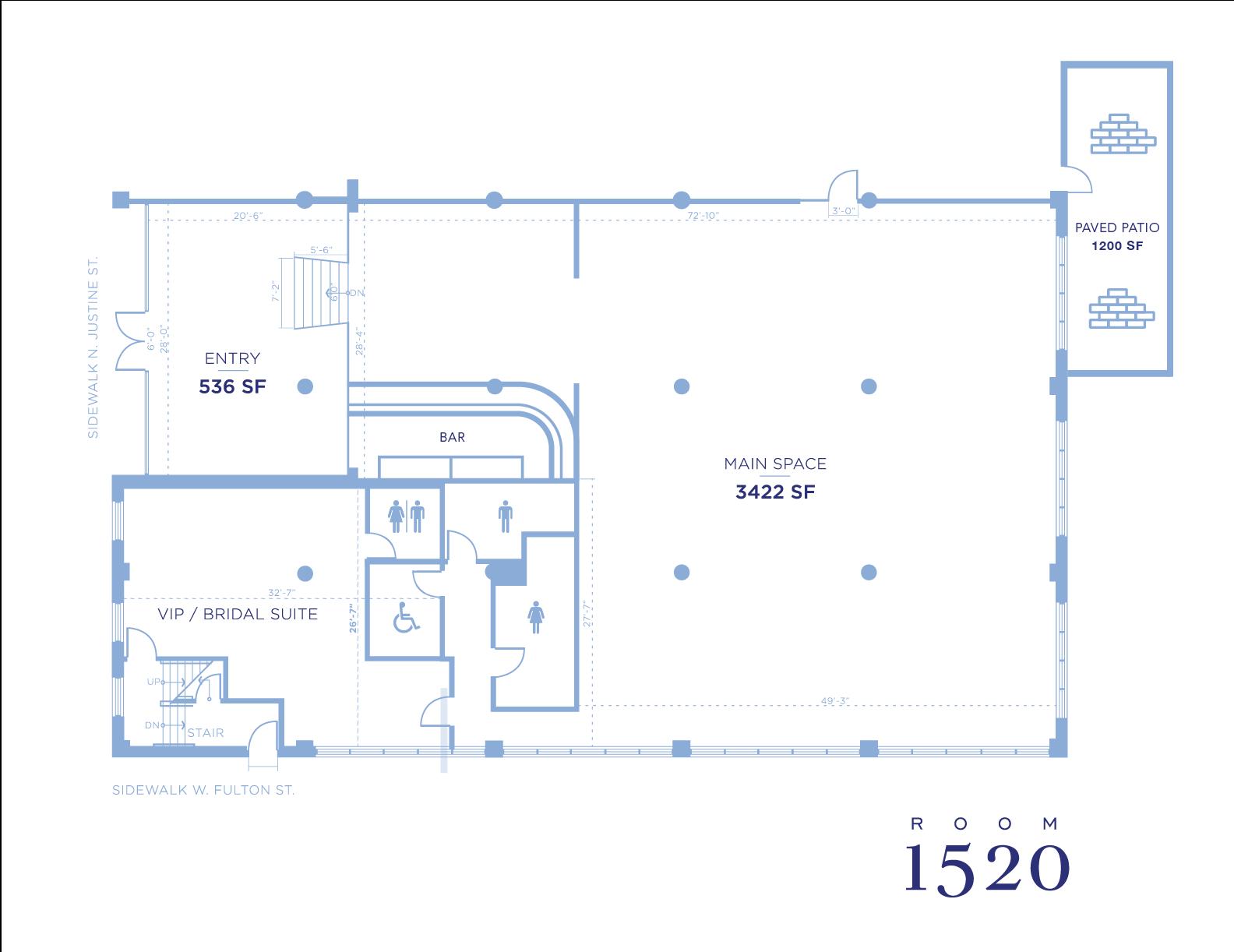 Room-1520-Floorplan.png