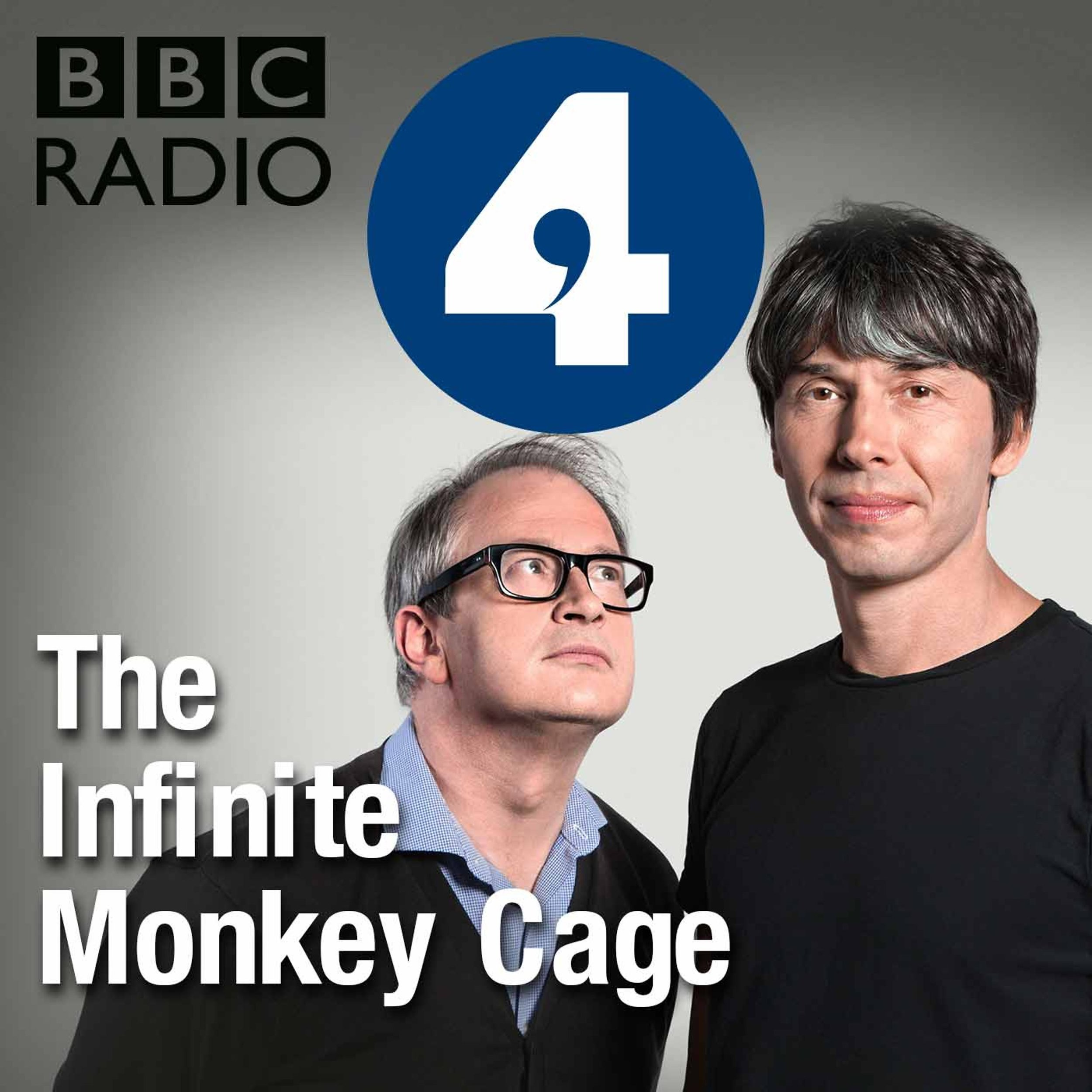 podcast_the_infinite_monkey_cage