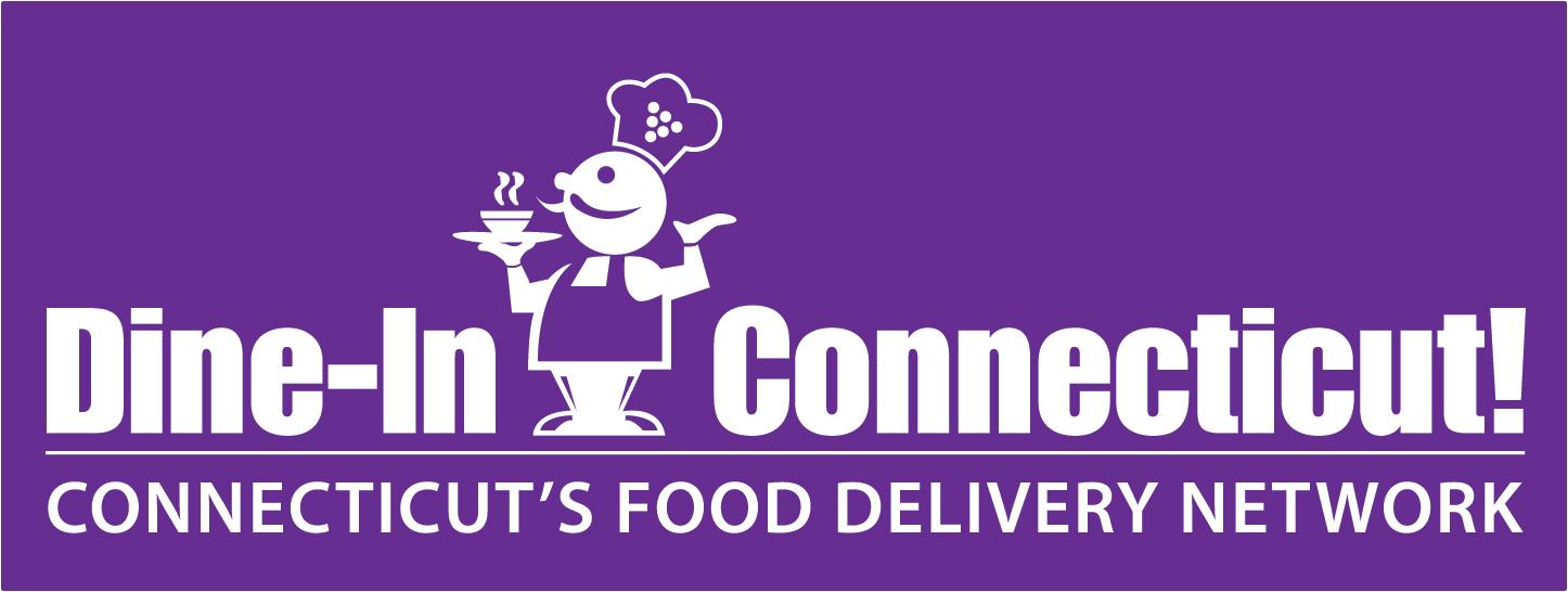 Dine-In-Logo.jpg