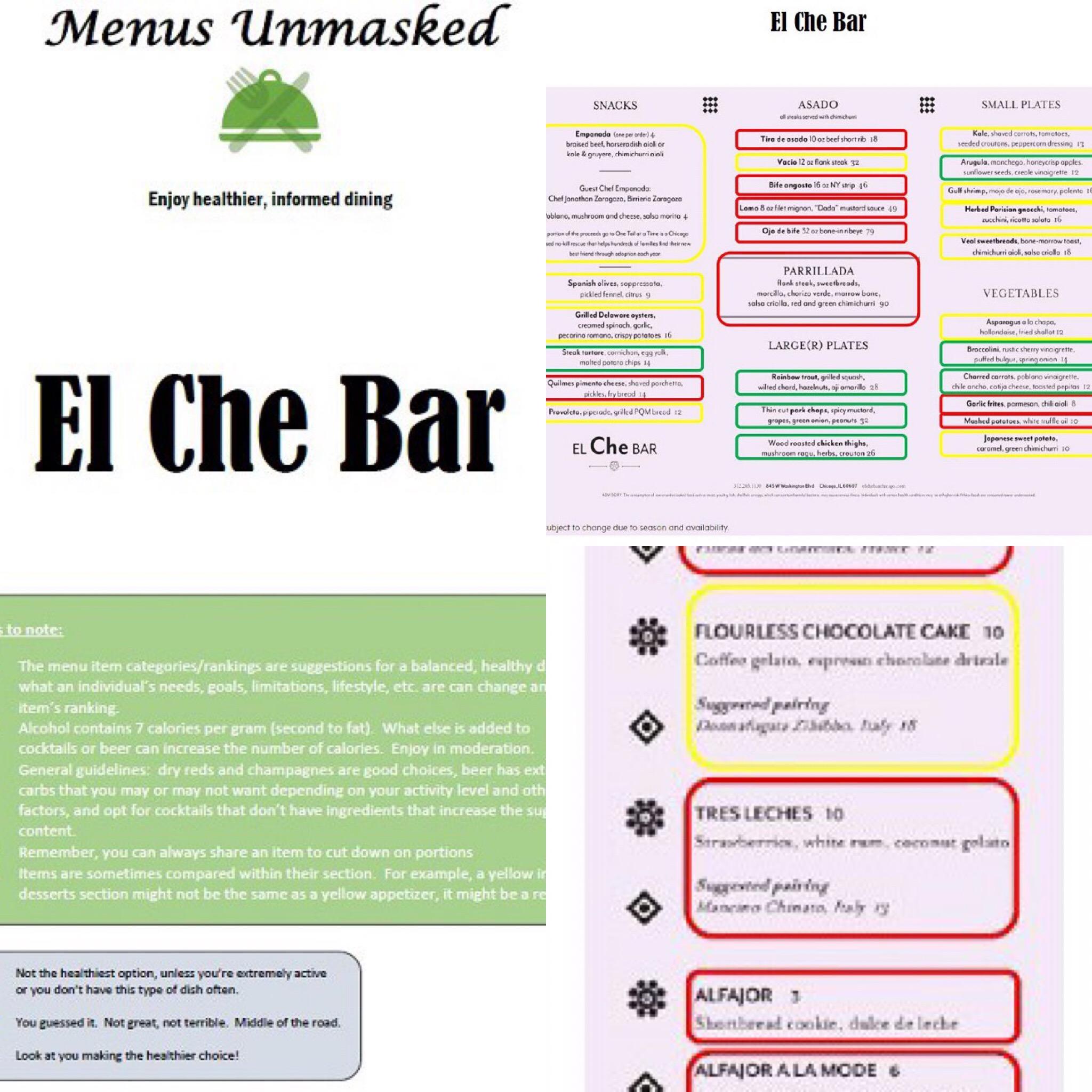 El Che Bar.JPG