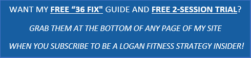 Free Guide and Free 2-Session Trial.PNG