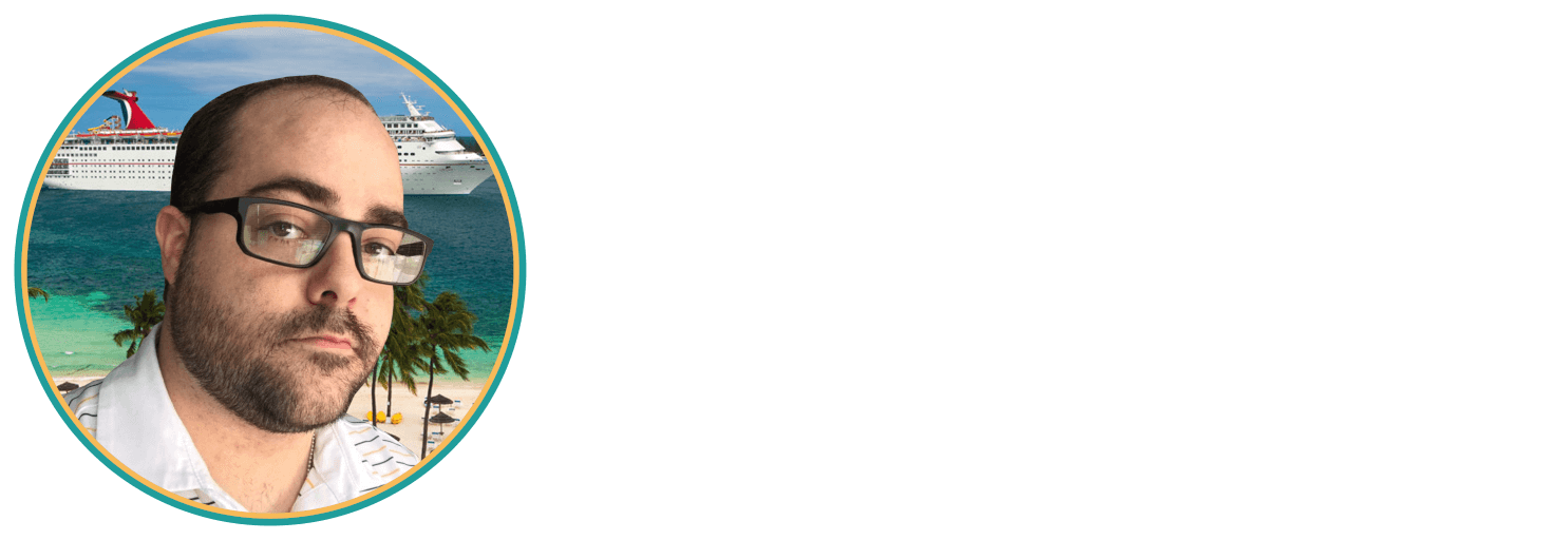 LUA_Developer_ChadHoover.png