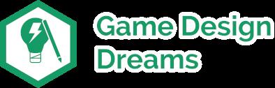 GameDesignDreams_Header.png