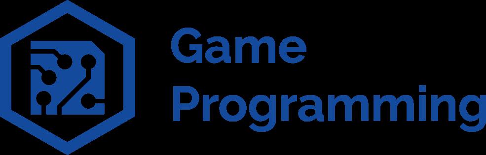GameProgramming_Header.png