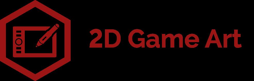 2DGameArt_Header.png
