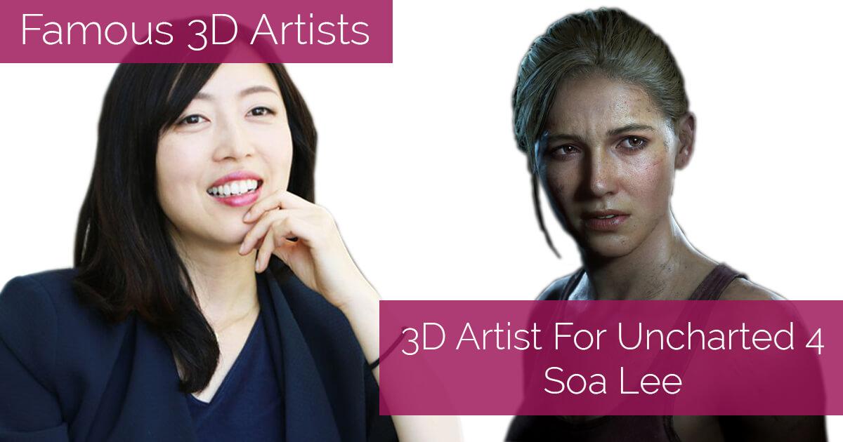 3DMonsterModeling_Example1.jpg