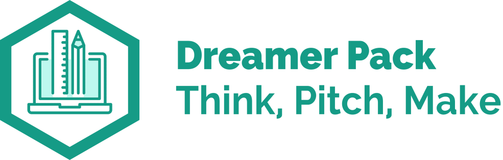 DreamersPack_Header.png