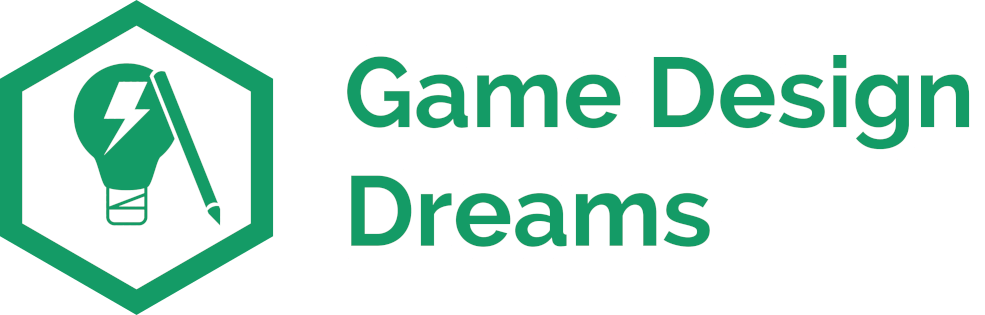 GameDesignDreams_Header.png