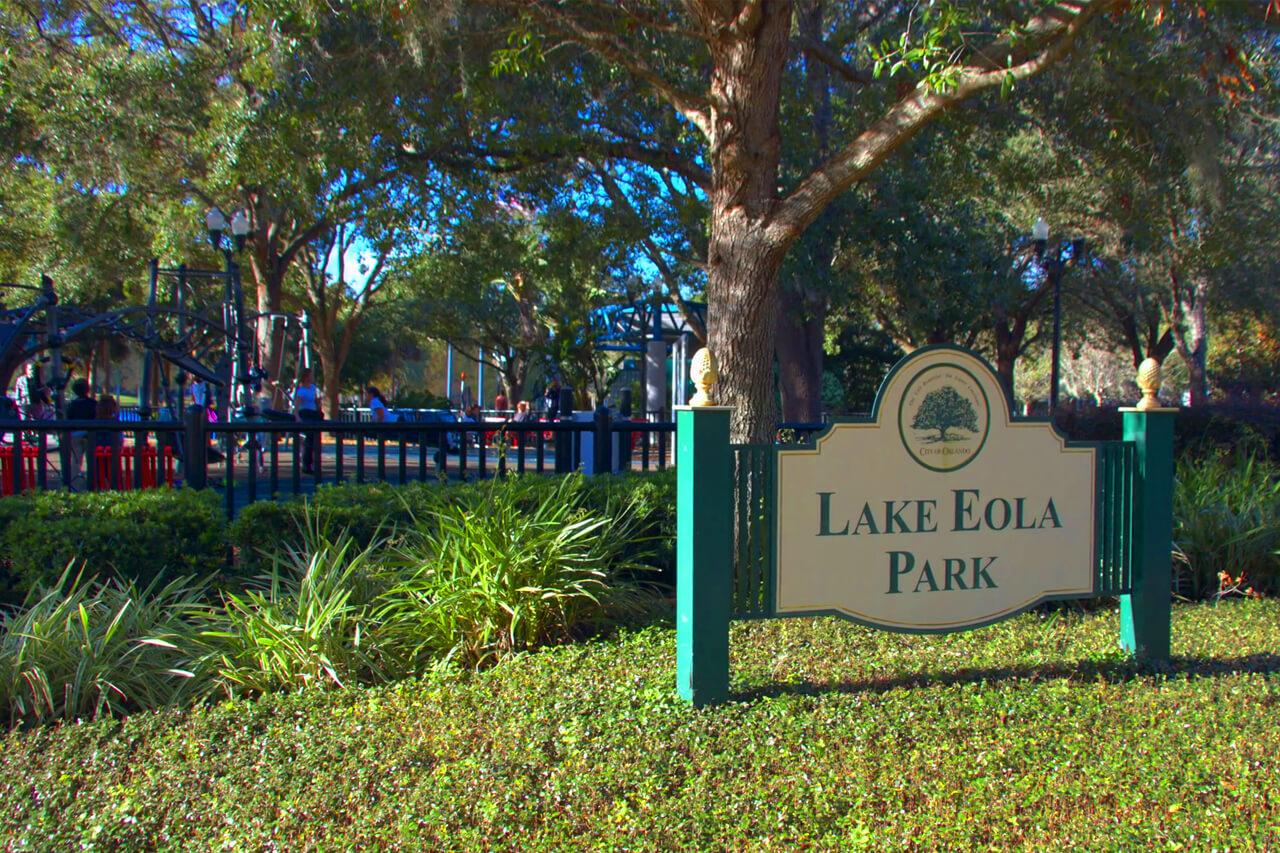LakeEola8.jpg