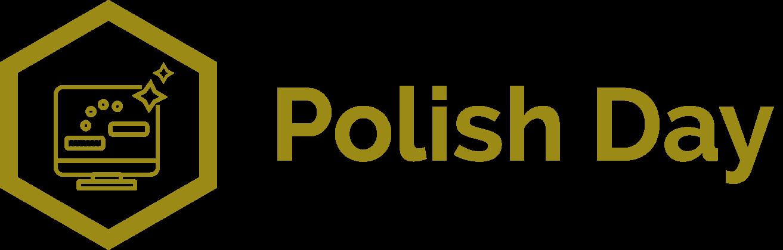ClassicGameJam_PolishDay_Header.png