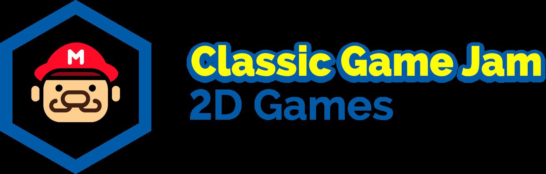 ClassicGameJam_HeaderAlt.png