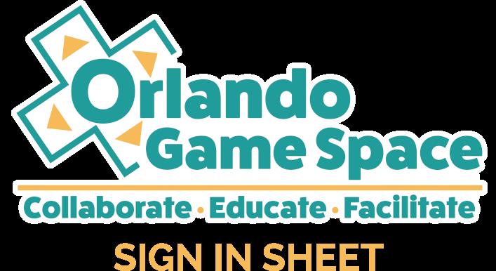 GameSpaceLogo_tagline_outline_SignInSheet.png