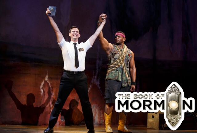 Mormon.jpg
