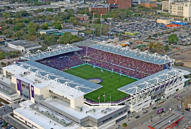 StadiumOutside.jpg
