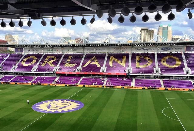 StadiumSeats.jpg