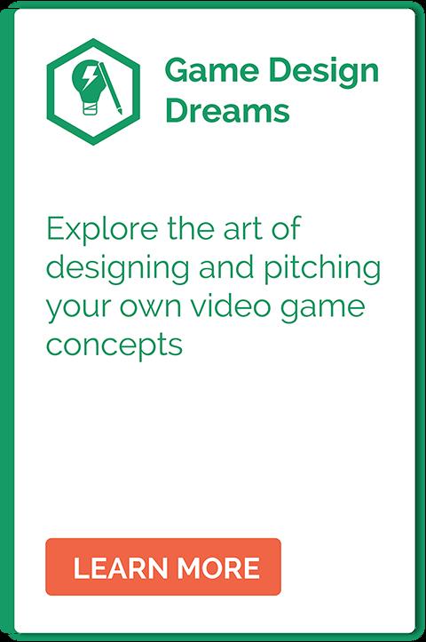 GameDesignDreams_NoDates.png