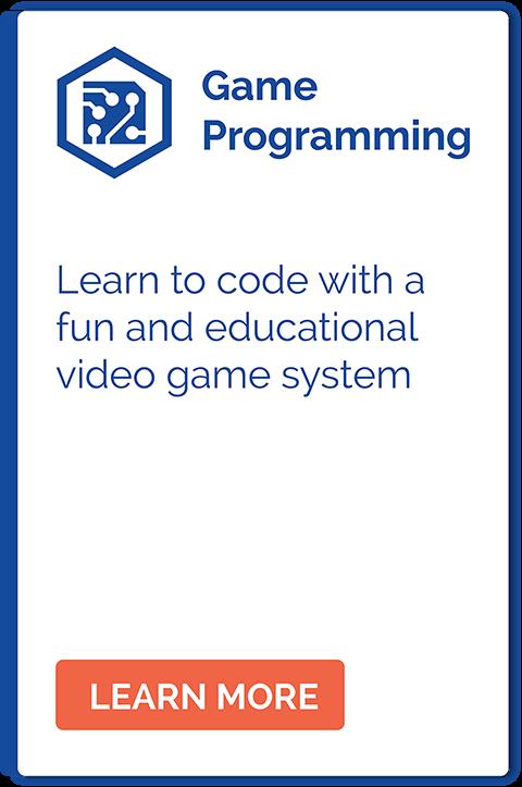 GameProgramming_NoDates.png
