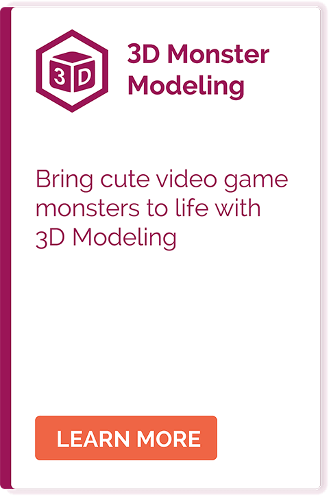 3DMonsterModeling_NoDates.png