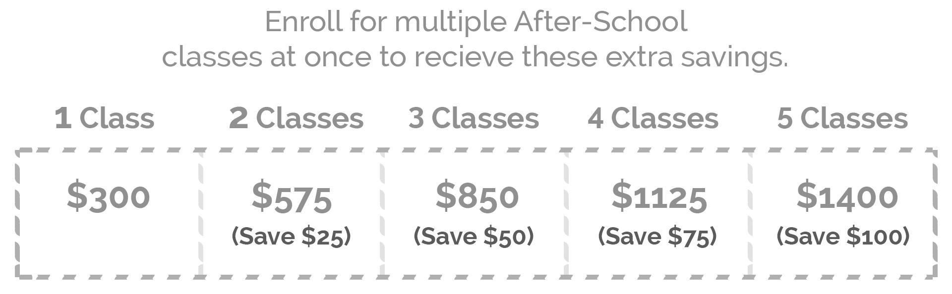 Afterschool Discounts.png