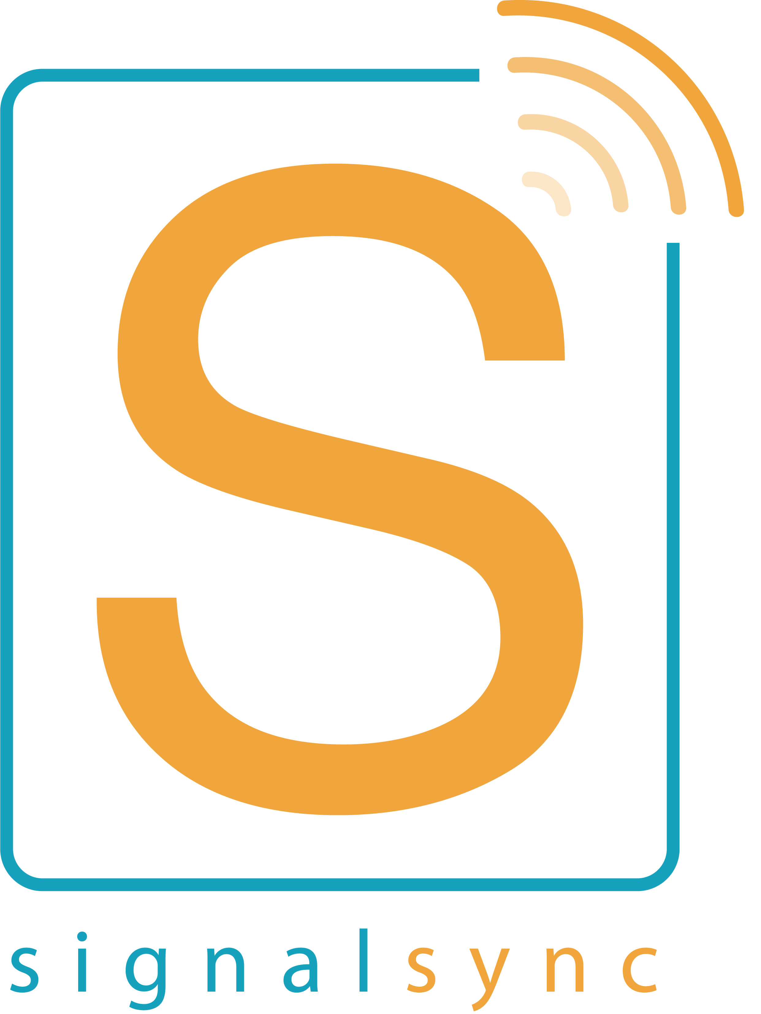 SS_LOGO_square.png