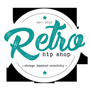 RetroHipShop_logo_2018_300px.png