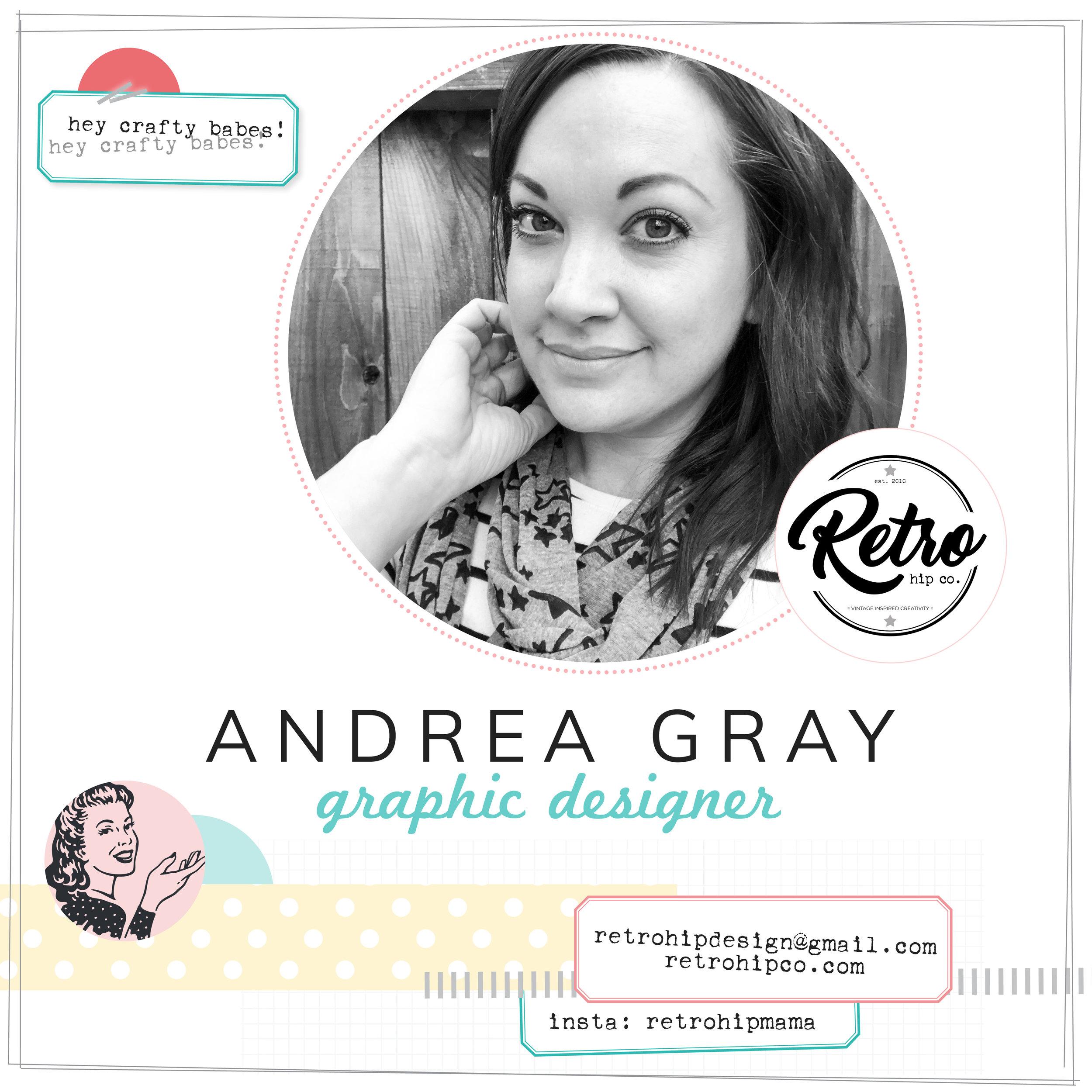 AndreaGray_RetroHipCo._IntroGraphic.jpg
