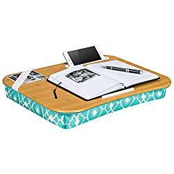 lap-desk.jpg