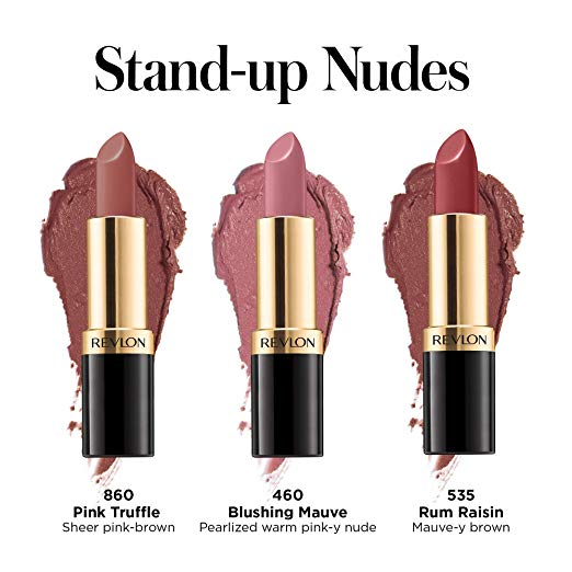 nude lipsticks.jpg
