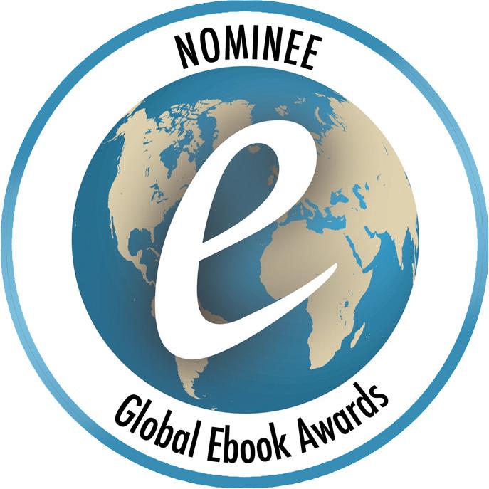 GlobaleBookAwardNominee.jpg