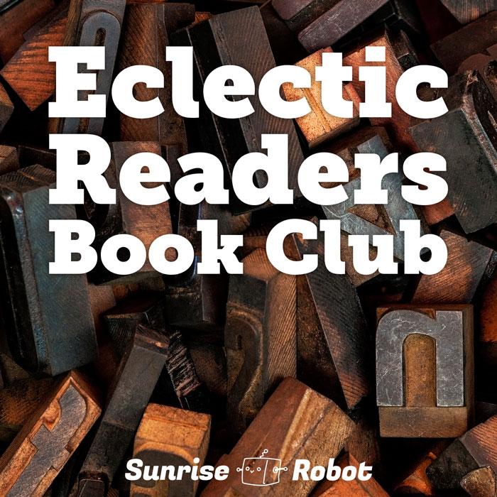 eclecticreaders_album.jpg