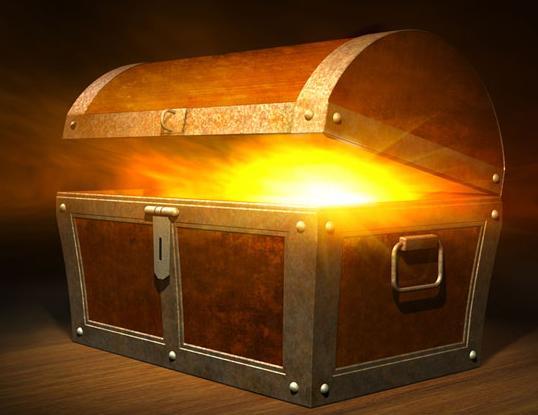 Pandoras-Box.jpg