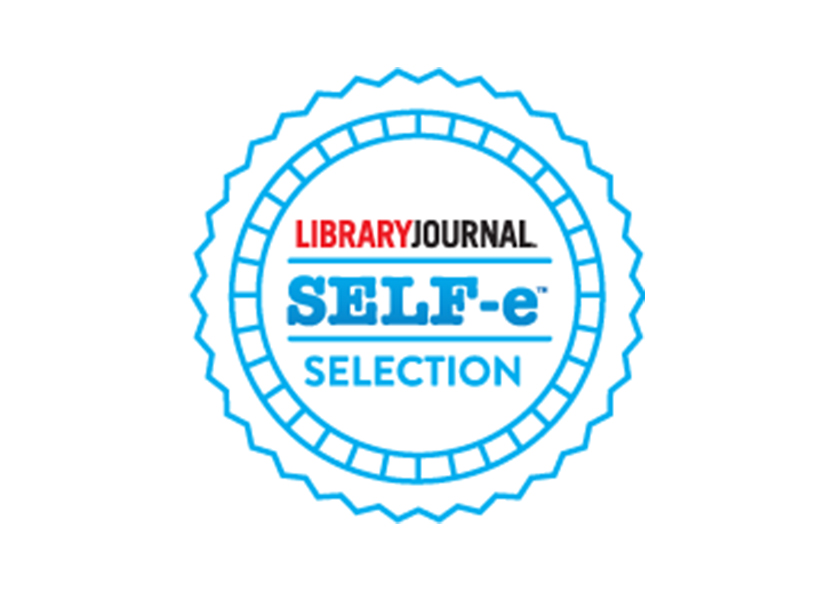 Library_Journal_selfe_selection.jpg