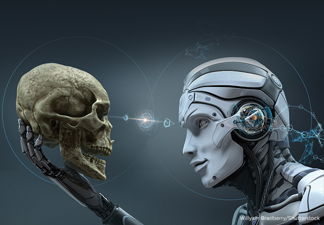artificial_intelligence_AI.jpg