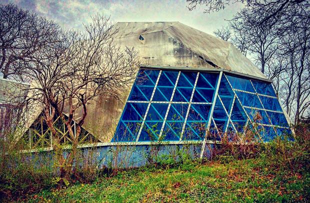 Woodshole Dome.jpg