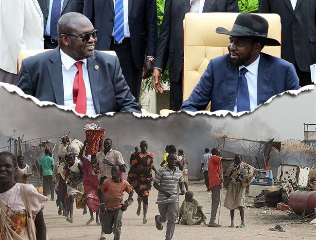 Salva-Kiir-and-Riek-Machar-yet-to-agree-power-sharing-www.africanstand.com_.. copy.jpg