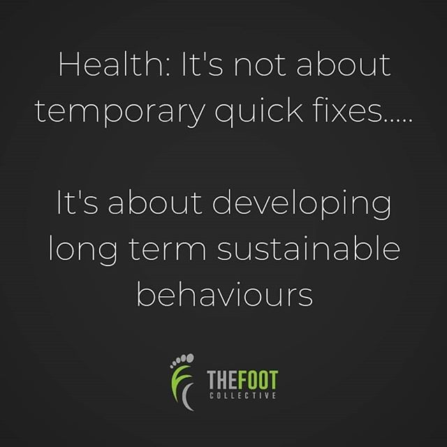 About as straight forward as it gets. Quick fixes get you out of sticky situations, long term fixes make your life easier. __________________________________________ @thefootcollective #tualatin #tigard #lakeoswego #westlinn #wilsonville #hillsboro #portland #pdx #fitfam #fitlife #exercise #sportsrehab #sportsmedicine #fitness #fitlife #gym #gymlife #fitnessmotivation #legs #beaverton #sportsrehab #rehab #running #run #chiropractic www.nextleveltualatin.com