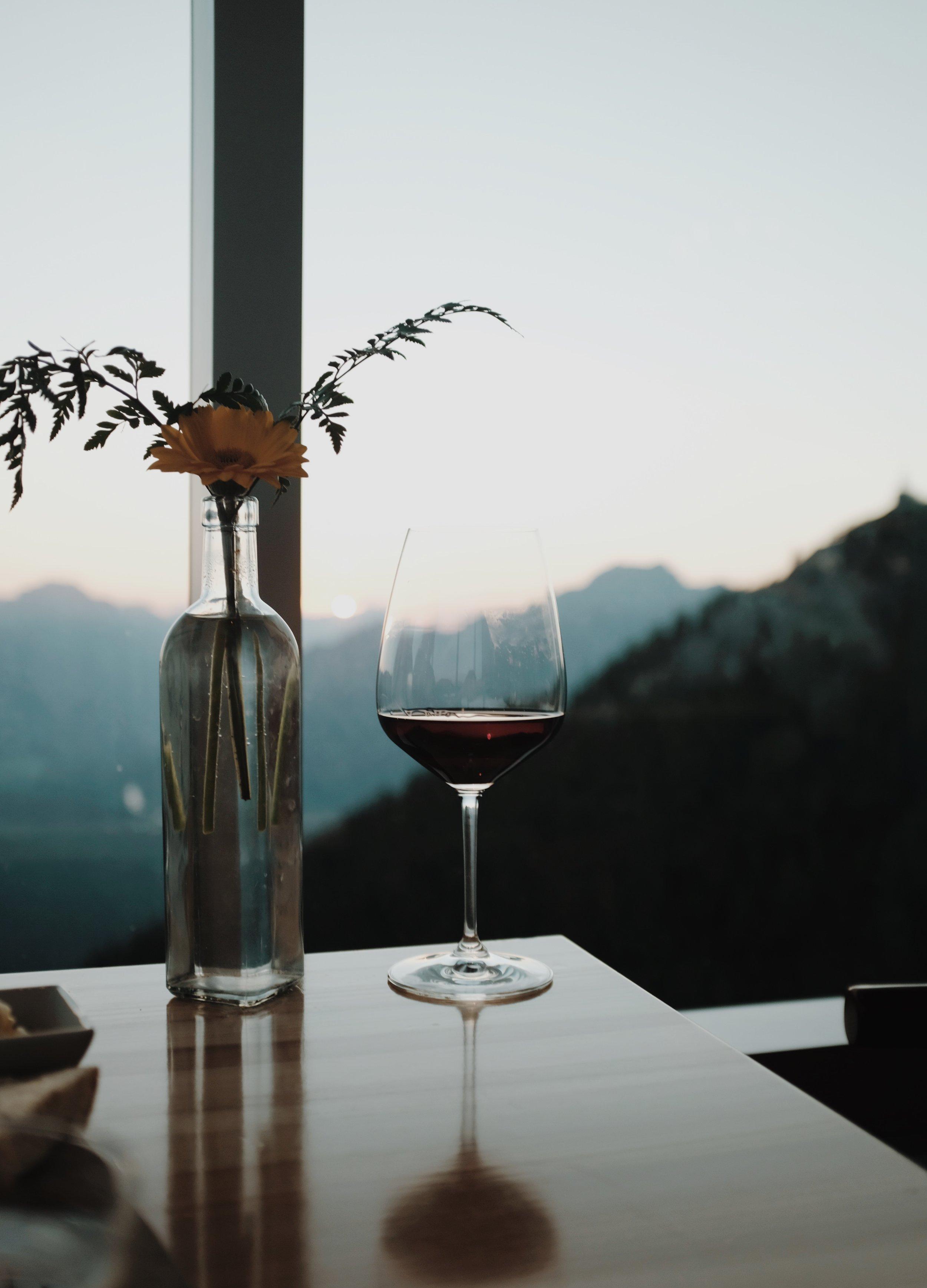 Banff-Sky-Bistro-Wines