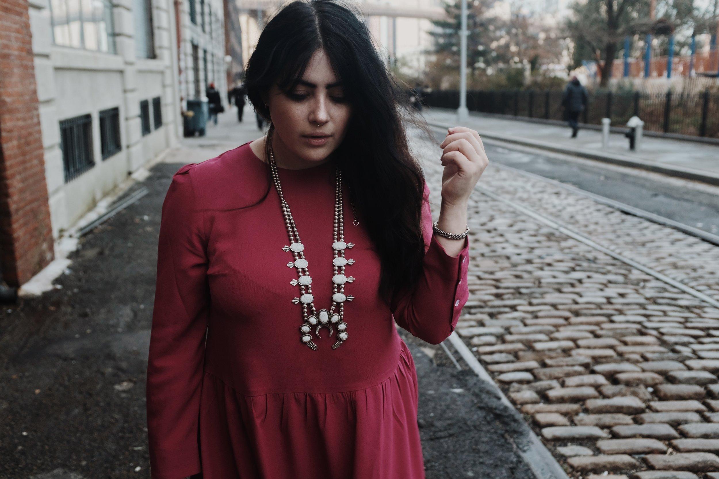 sticks-stones-squash-blossom-necklace.jpg