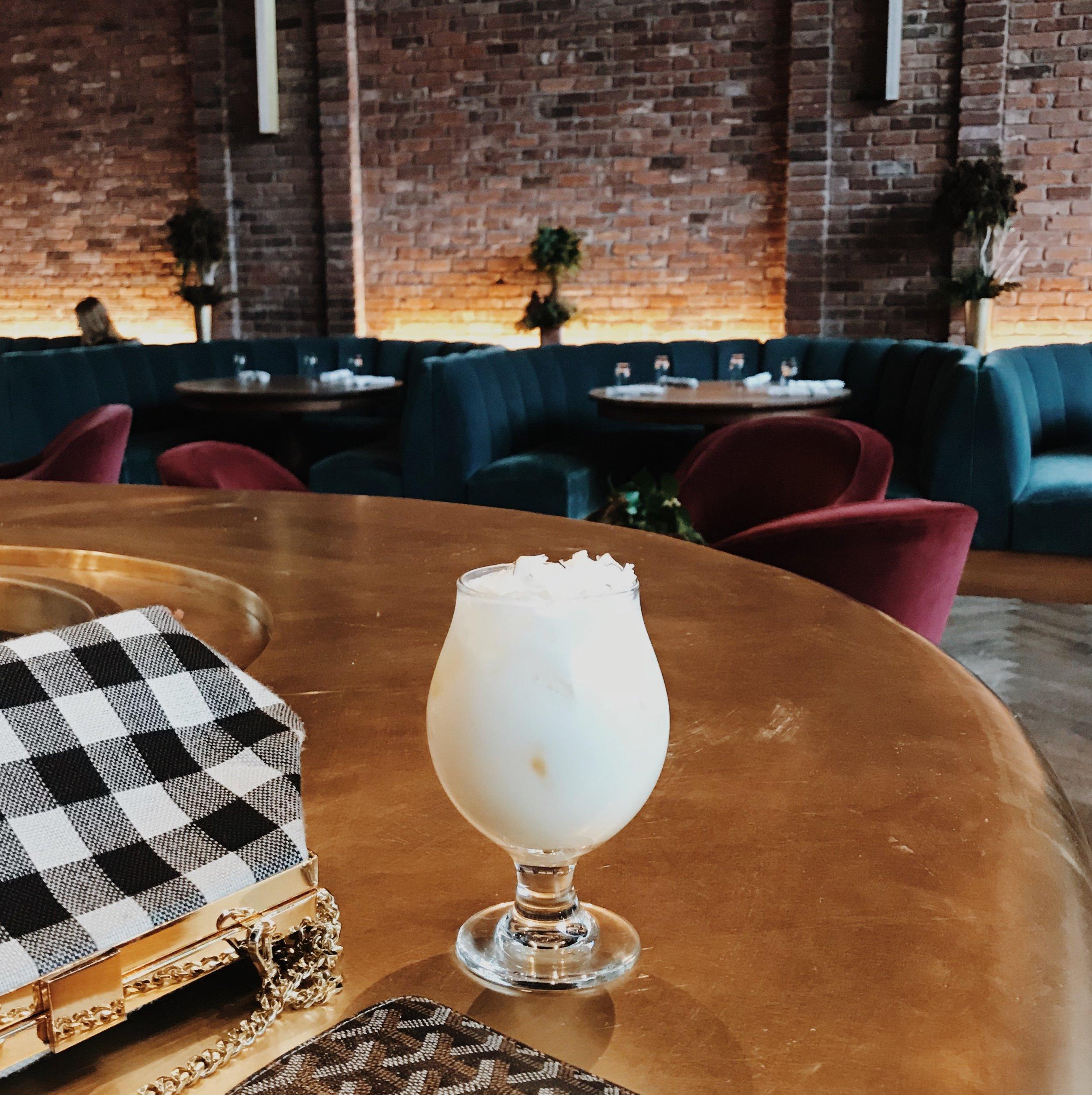 harvey-cbd-infused-cocktail.jpg