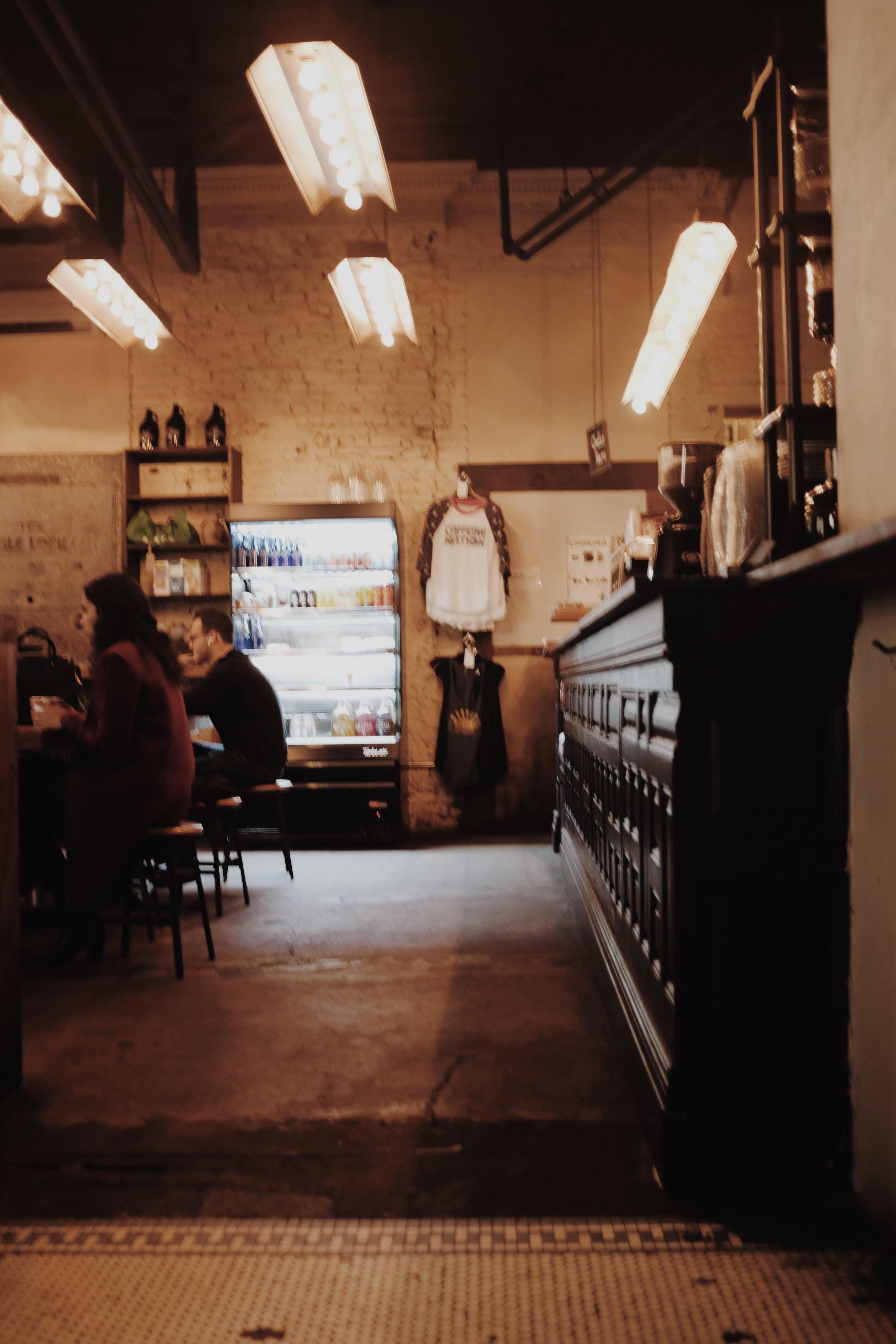 birch-coffee-new-york.jpg