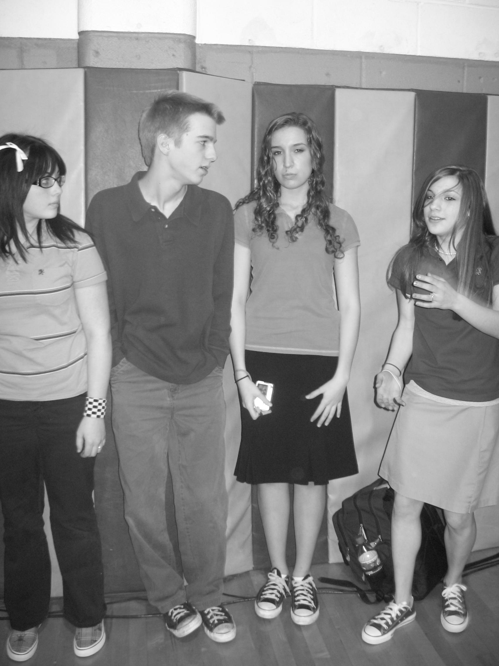 2008-high-school.JPG