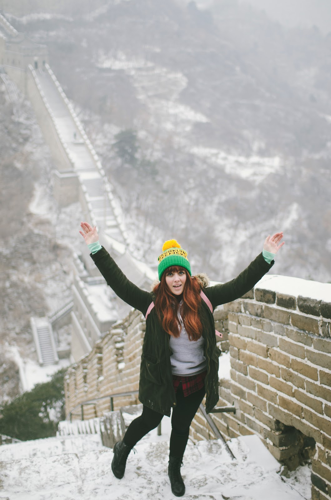 solo-travel-great-wall-of-china.jpg