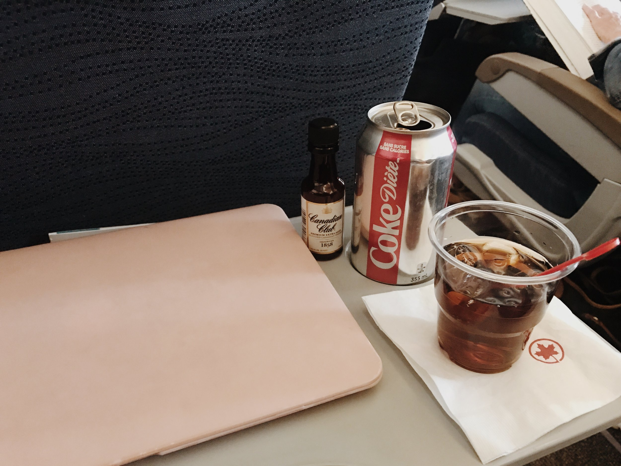 solo-travel-shiskey-diet-coke.jpg