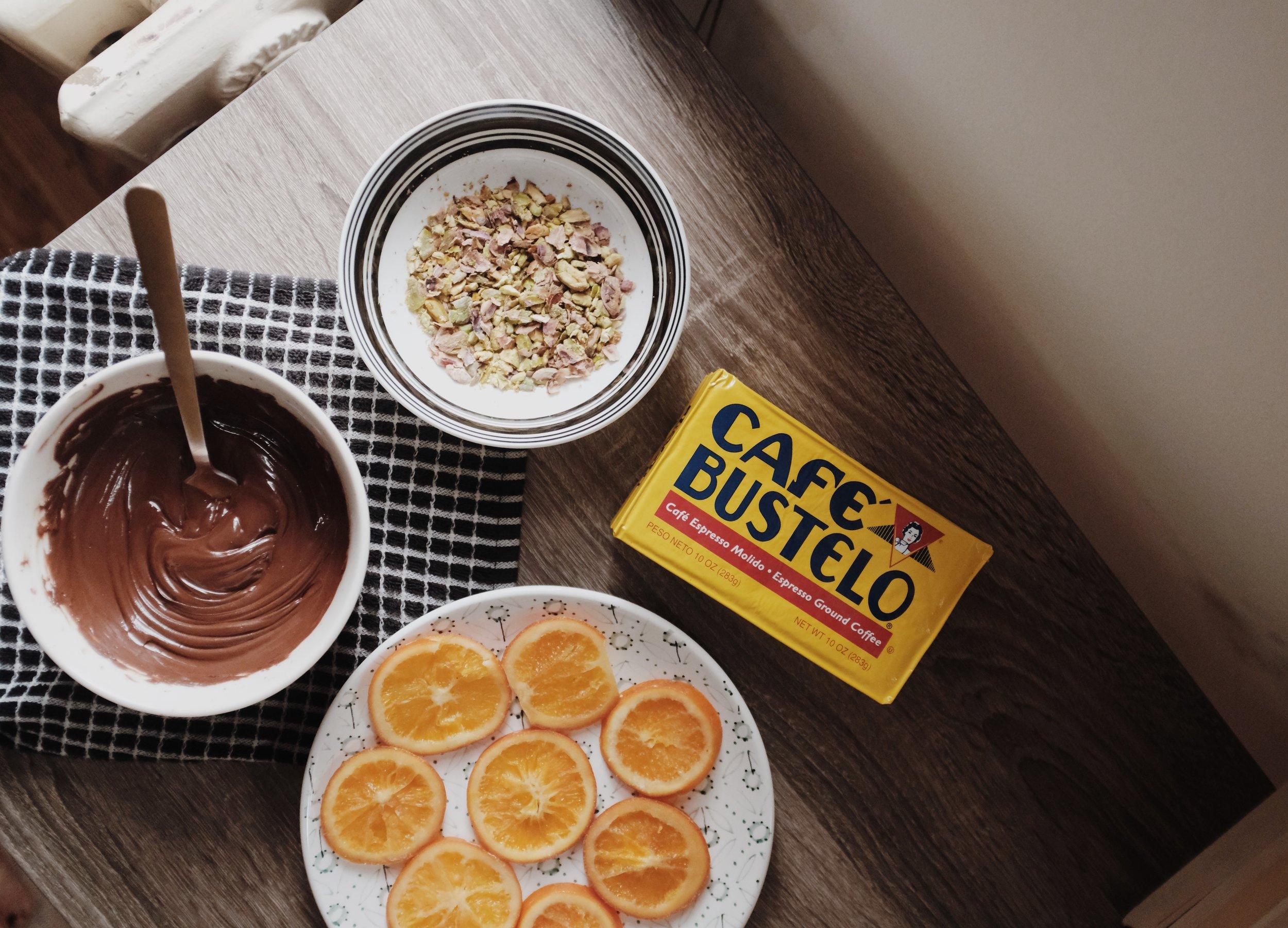 cafe-bustelo-coffee-oranges-dessert.jpg