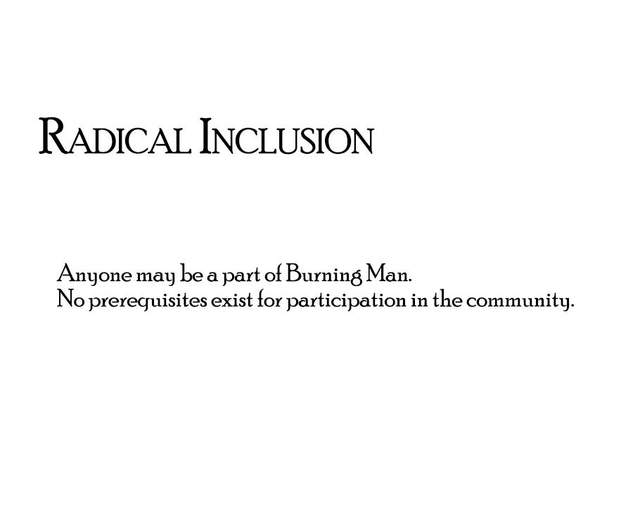 10principles_radicalinclusion.jpg