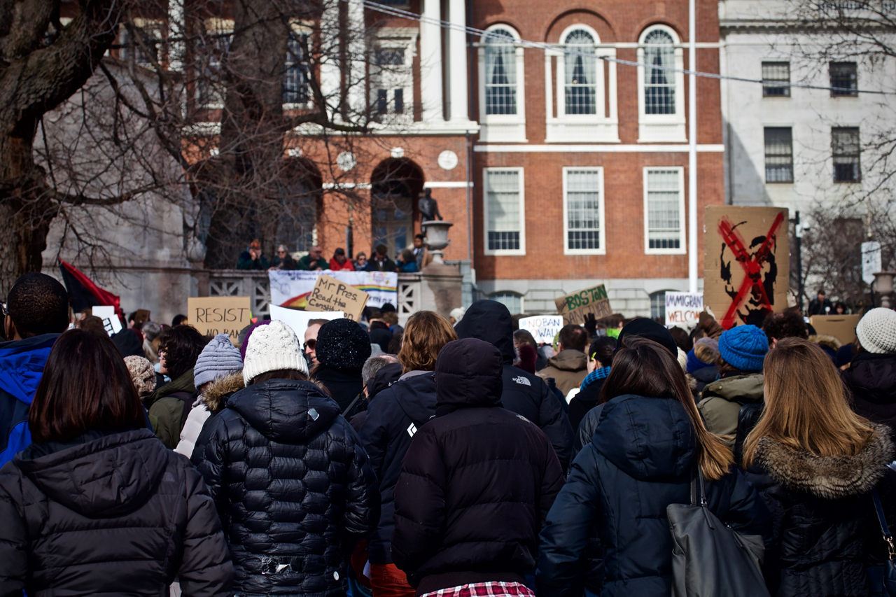 STATE HOUSE ASSEMBLY FOR IMMIGRANT RIGHTS