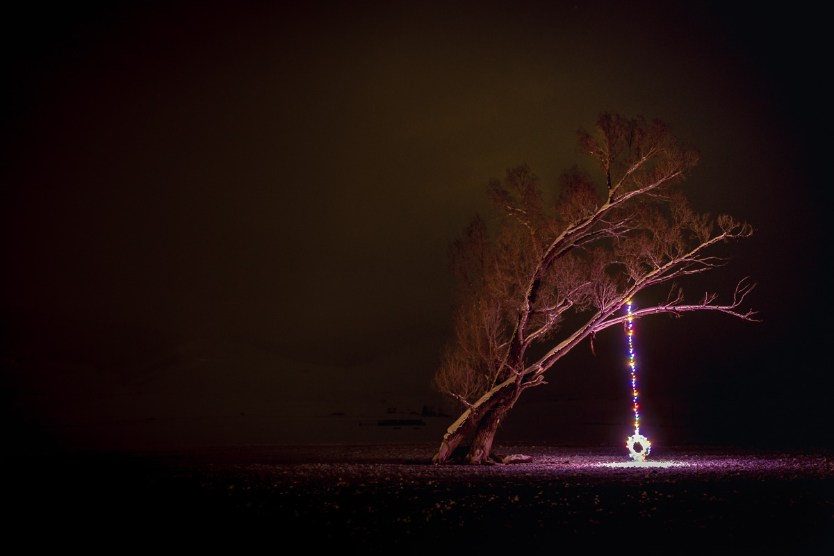 lighted-holiday-tire-swing-in-crested-butte-colorado.jpg