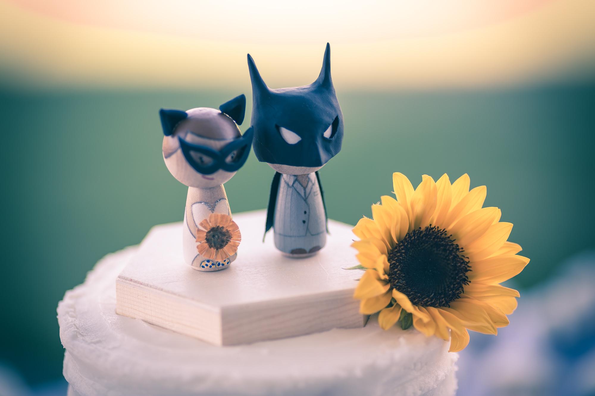 C_K_Wedding230.jpg