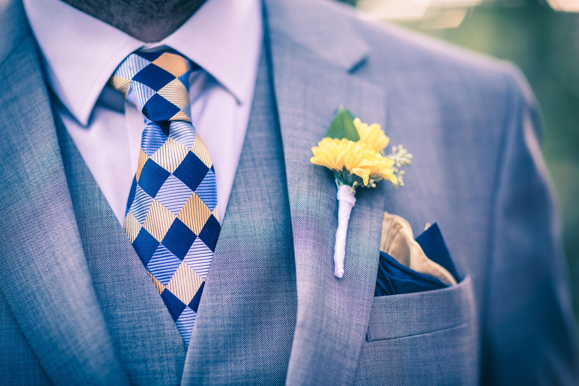 C_K_Wedding178.jpg