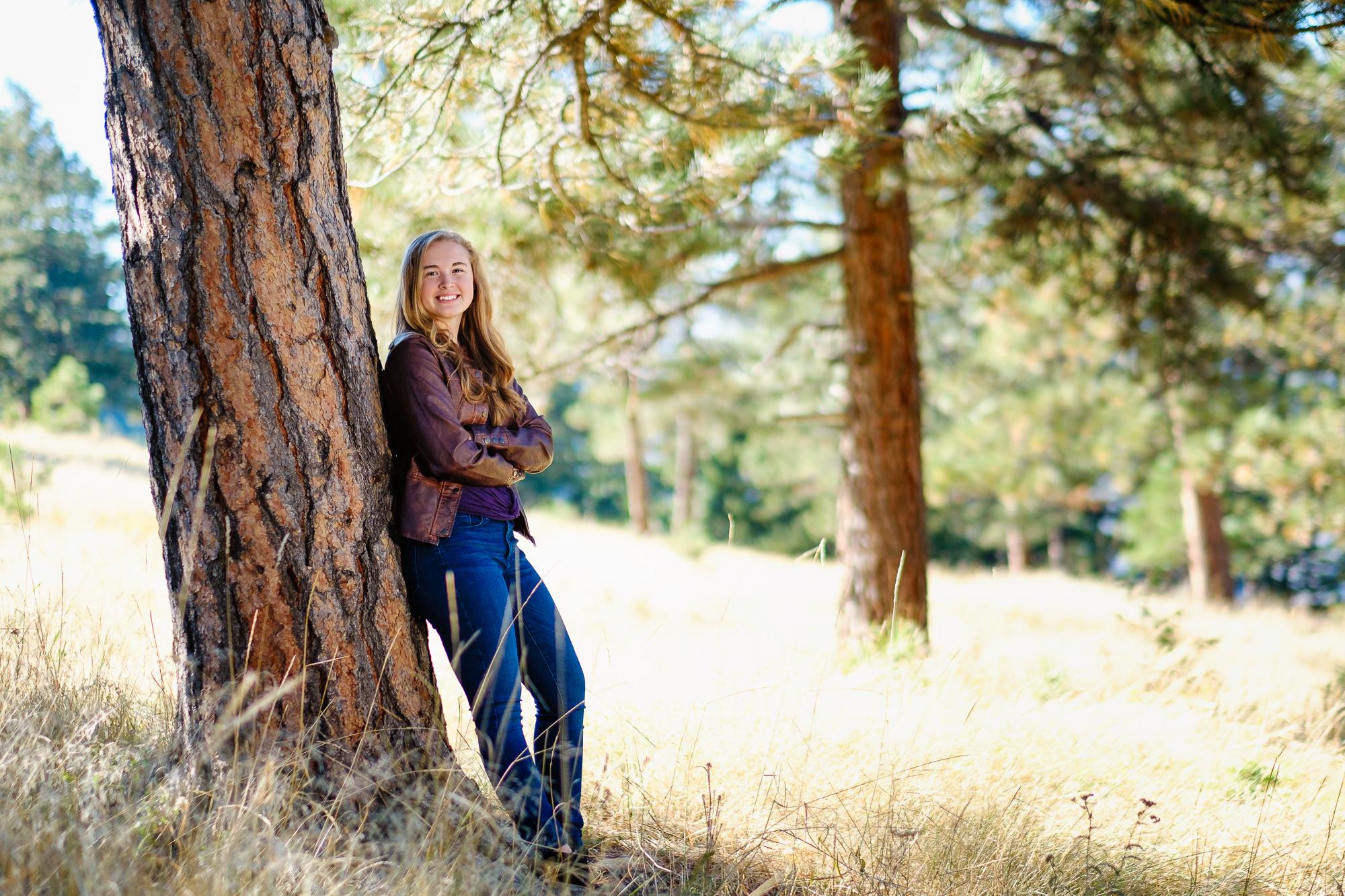 Isabell_K_Senior-3.jpg